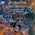 Vos concertos pour violon préférés - Page 3 610ABoKkVXL._AA115_
