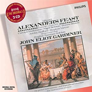 Handel: disques indispensables - Page 8 610CSAh3dkL._SL500_AA300_