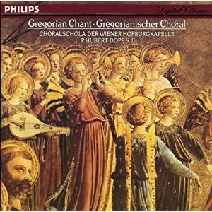 Música de Navidad - Página 2 610QxYIO6gL._SL500_AA300_