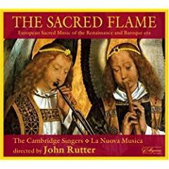 Anthologies de musique baroque 611XEQ134VL._SL500_AA240_