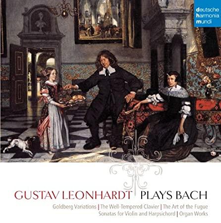 L'art de la fugue de Bach - Page 6 611bzTG6SYL._SY450_
