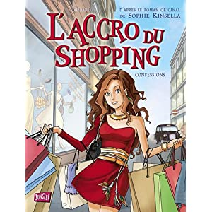 Confessions d'une accro au shopping de Sophie Kinsella 611sw5sDPqL._SL500_AA300_