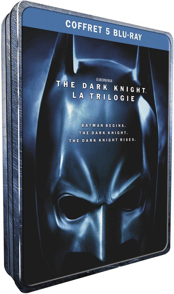 The Dark Knight trilogie - Page 6 611xTxhmUZL._SL1024_