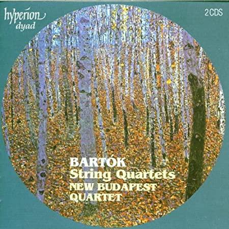 Bartok : discographie pour les quatuors - Page 3 612CJTEGtWL._SY450_