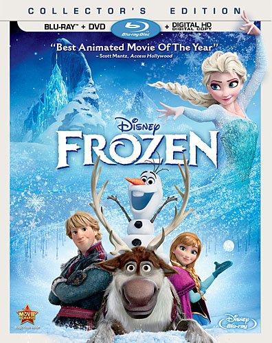 Les jaquettes DVD et Blu-ray des futurs Disney - Page 19 612EOrBcl7L._SL500_