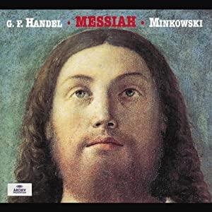 Le Messie de Haendel - Page 4 612bnyMJU8L._SL500_AA300_