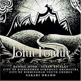 A World Requiem de John Foulds 6133C5JTN4L._SS280_