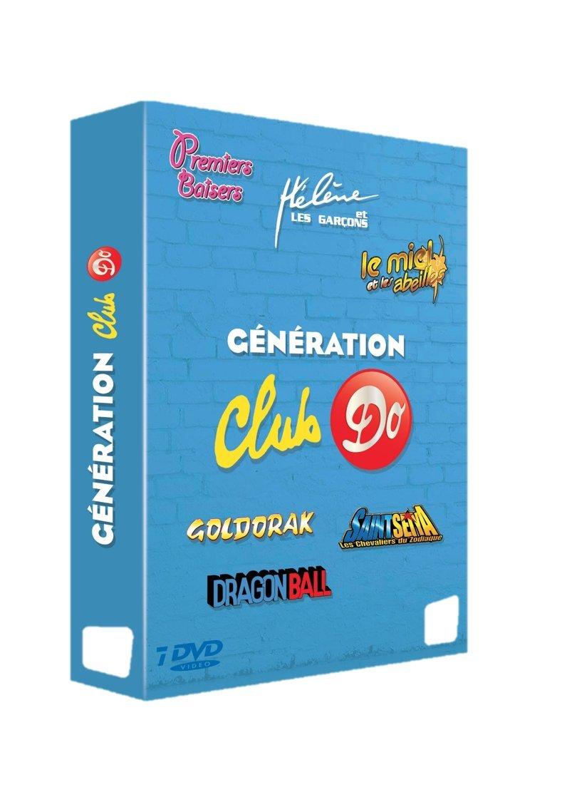 Generation Club Do - Page 2 614AmT600dL._SL1125_