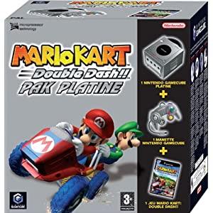 Listing Exclusivité Game Cube 614EV163SXL._SL500_AA300_