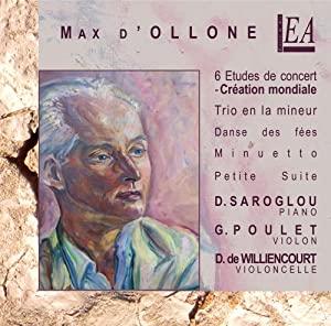 Max d'Ollone (1875-1959) 614FtPKMbaL._SX300_