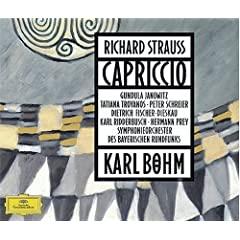 Strauss - Capriccio (cd & dvd) 614GQ8Q583L._SL500_AA240_