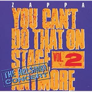 Frank Zappa (1940-1993) - Page 4 614TjGBTCfL._SL500_AA300_