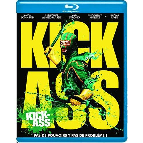 Kick ASS 614UFq8f4ML._SS500_