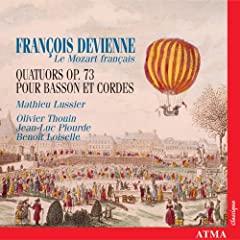 François Devienne (1759-1803) 6156T3BdBEL._SL500_AA240_