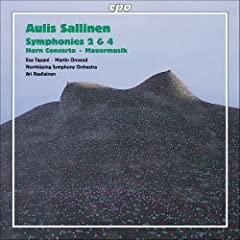 Aulis SALLINEN 615E22M581L._SL500_AA240_