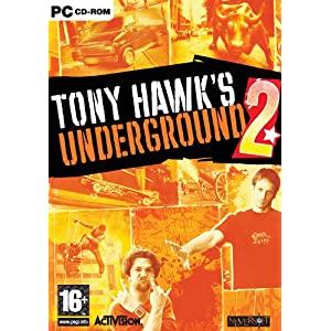כל משחקי Tony Hawk's לינקים מהירים 6169GQ9SC1L._SL500_AA300_