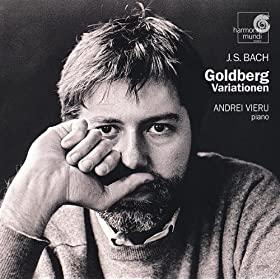 Bach: Variations Goldberg - Page 4 616QXxUUe6L._SL500_AA280_