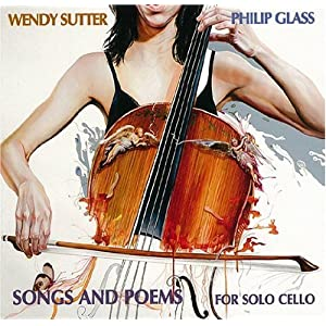 Les oeuvres pour violoncelle seul 616pzpJhgqL._SL500_AA300_