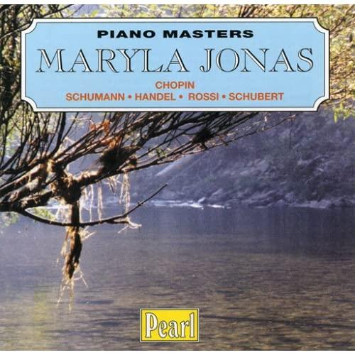 maryla - Maryla Jonas 617LgWEEagL._SS500_
