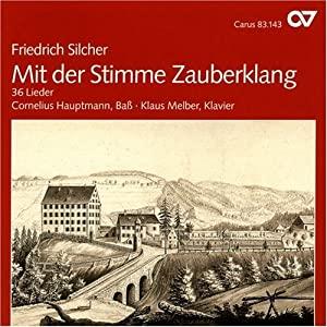 Philipp Friedrich Silcher 618EKTGpZ4L._SL500_AA300_