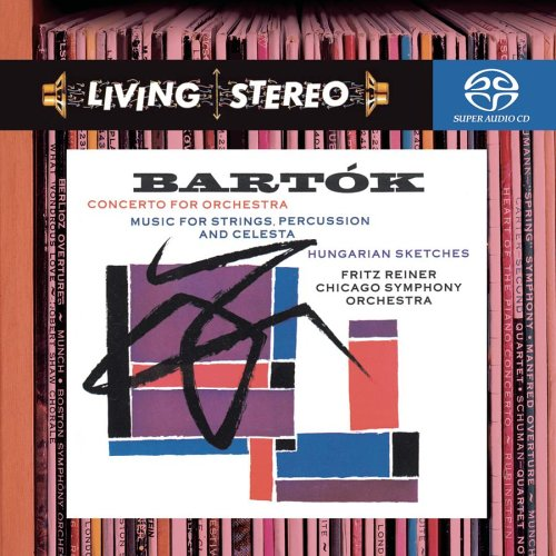Merveilleux Bartok (discographie pour l'orchestre) - Page 4 618H5PVG1GL._