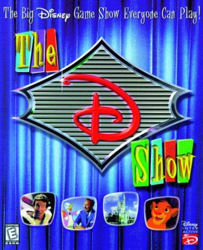 Les Noms Propres Disney rares - Page 2 618J2ZXP9EL