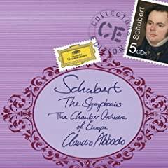 Edizioni di classica su supporti vari (SACD, CD, Vinile, liquida ecc.) - Pagina 39 618TNLyfRAL._SL500_AA240_