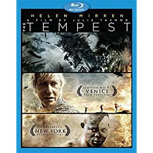 The Tempest [Touchstone - 2010] 618ZtJMfV6L._SL500_AA300_
