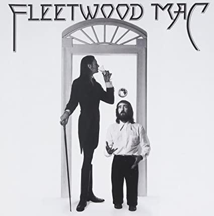 Fleetwood Mac 6193-OUW04L._SX425_