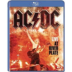 Les DVD et Blu Ray que vous venez d'acheter, que vous avez entre les mains - Page 37 6199S4qLKKL._SL500_AA300_