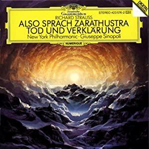 Écoute comparée : R. Strauss, Tod und Verklärung (terminé) - Page 4 619Qmor1YrL._SL500_AA300_