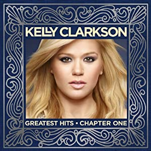 "Álbum >> ""Greatest Hits - Chapter One"" 619z2QP4puL._SL500_AA300_"