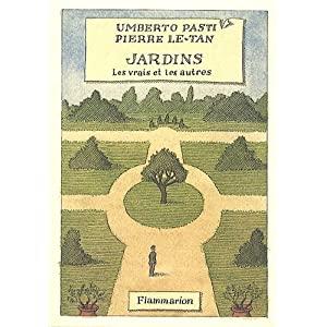 Littérature et Jardins. 61ACyxrwLyL._SL500_AA300_
