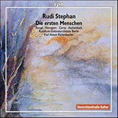Rudi STEPHAN 1887-1915 61AEYFNWZ4L._AA240_