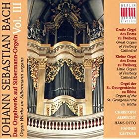 Écoute comparée: Bach BWV 733 (terminé) - Page 1 61AMMS-qOHL._SL500_AA280_