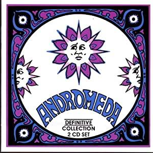 Hard Rock 70's 61Afaoc024L._SL500_AA300_