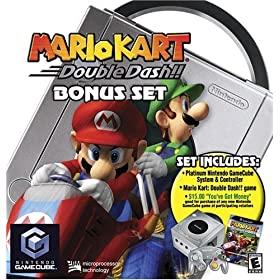 [GCN] Les GameCubes Nintendo bundles et consoles 61B73GH2RQL._SL500_AA280_
