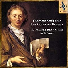 François Couperin - Concerts 61BBA3SYSKL._AA240_