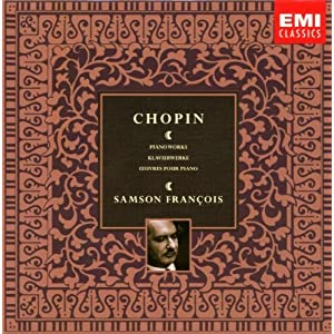Chopin : intégrales (et autres coffrets) 61BLAgjOlZL._SL500_AA300_