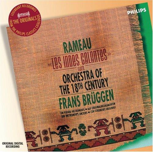 Rameau : discographie des opéras 61BLkKqF77L