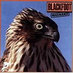 BLACKFOOT....... ¿al ARF? - Página 2 61BW8JEY05L._SL500_AA240_