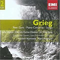 Grieg: concerto pour piano 61CCY8HT2JL._SL500_AA240_