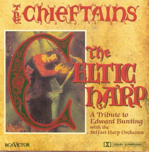 Música para harpa - Página 2 61CINefDQDL