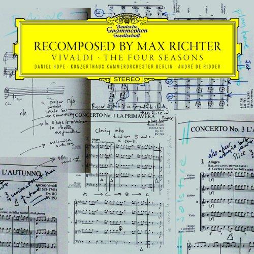 La musique contemporaine pour le profane: conseils CD 61ChHWMei5L