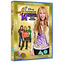 [DVD] Hannah Montana - Saison 2 (2009) - Page 2 61CpPhXpKbL._SL500_AA240_