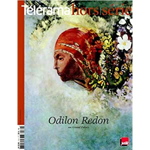 Odilon Redon, prince du rêve 61CvaxsxkPL._SL500_AA300_