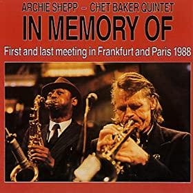 [Jazz] Playlist - Page 16 61DFEWXoRXL._SL500_AA280_