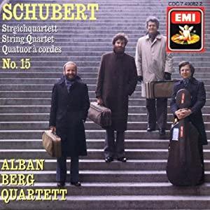 Schubert - Quatuors et quintette à cordes - Page 2 61DQ6TfqVbL._SL500_AA300_