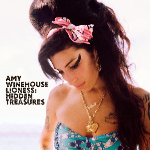DEP Amy Winehouse - Página 11 61Dm0s7MMyL