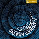 Valery Gergiev - Page 4 61EBZEcH0WL._AA160_